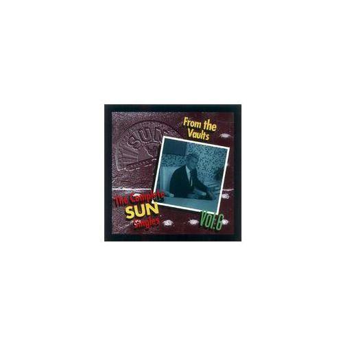 Original Sun Singles 6 - sprawdź w wybranym sklepie