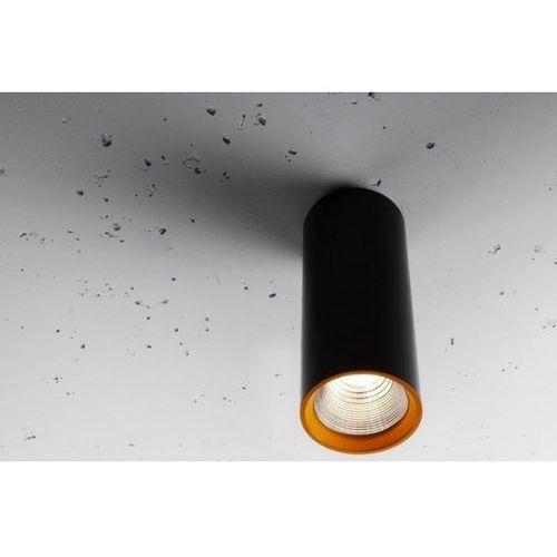 Oprawa natynkowa Auro 90 NT LED H220 3-0543 CRI80 Labra