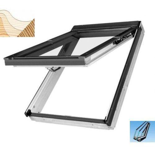 Okno dachowe fpu-v u5 preselect 66x140 marki Fakro