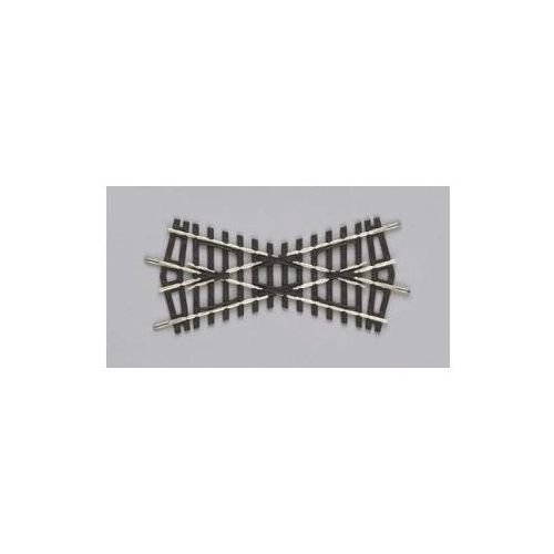 Krzyżówka 30#176;/119mm