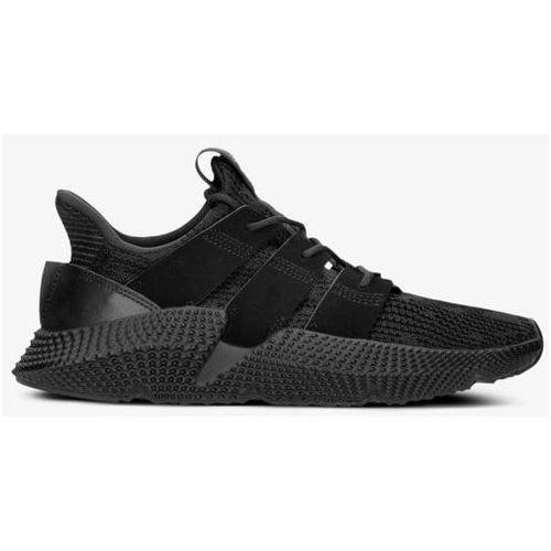 Buty męskie Producent: Adidas, Producent: Helly Hansen
