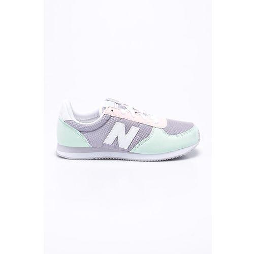 New Balance - Buty dziecięce KL220P1Y.
