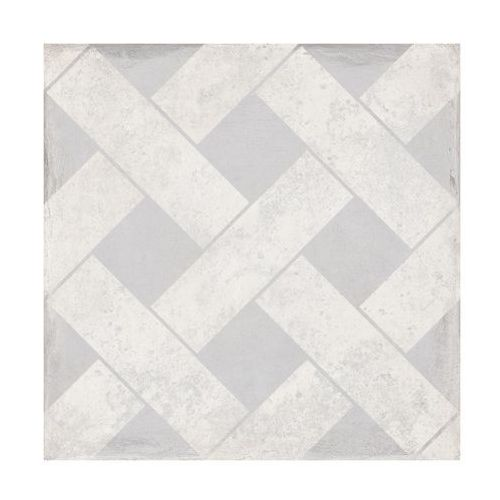 Gres szkliwiony TRIANA PLUS GRIS 25 X 25 CERAMIKA PILCH (5902510853860)