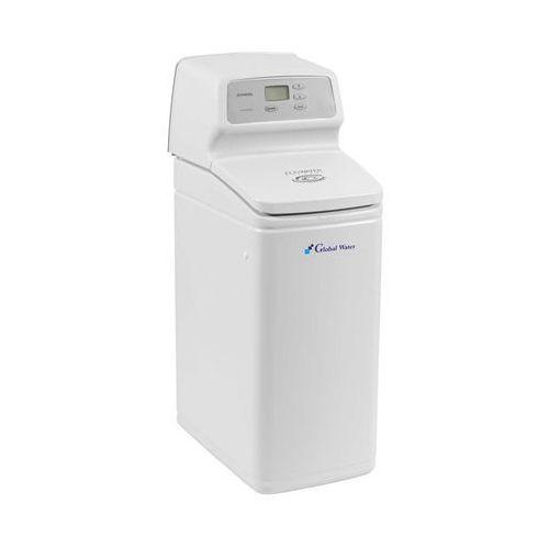 Zmiękczacz wody EcoWater Comfort 300