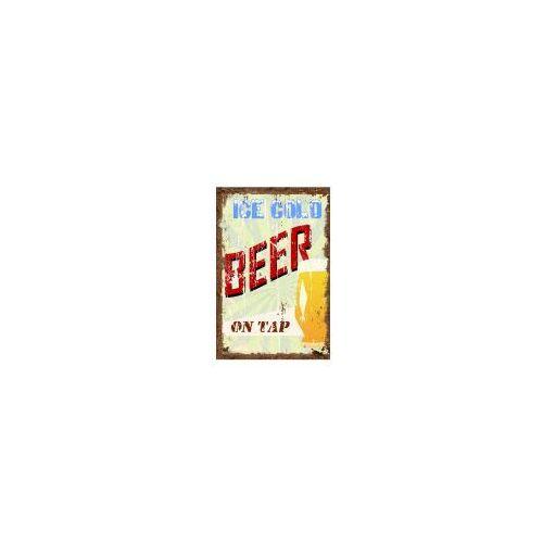 Alkochol, piwo, #866