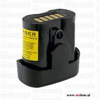 Bateria do paralizatora c2 marki Taser