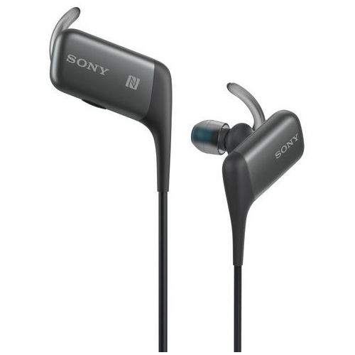 Sony MDR-AS600