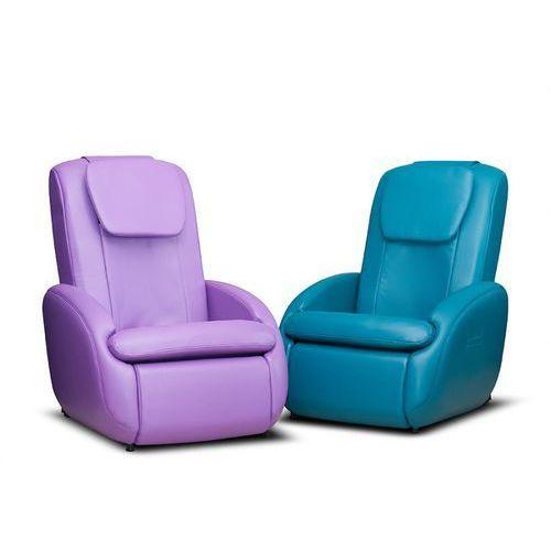 At Petit -90 fotel masujący
