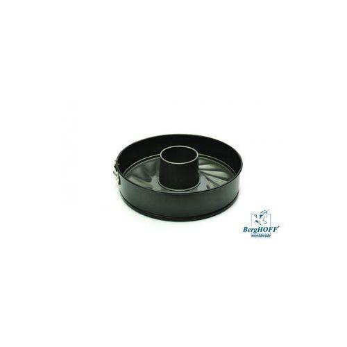 Berghoff Tortownica 3-częściowa 26x26x7 cm 3600627 / gwarancja 24m / najtańsza wysyłka!