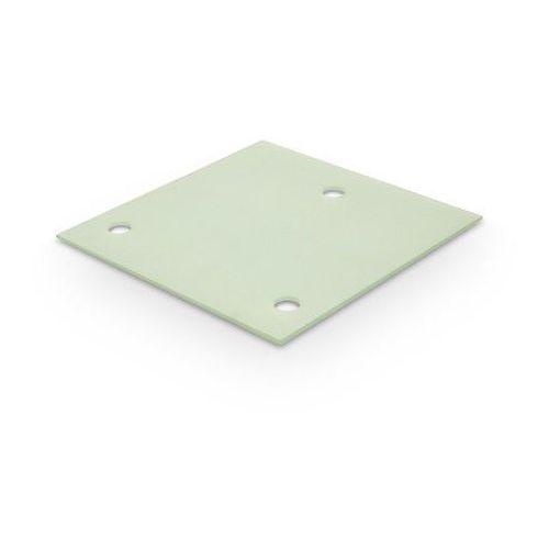 BRILUM Szkło podstawy CORDIA 13 2A-GPCO13-13 - Rabaty za ilości. Szybka wysyłka. Profesjonalna pomoc techniczna., 2A-GPCO13-13