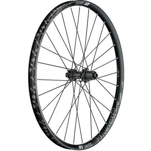 """Dt swiss h 1900 spline 29"""" hybrid boost czarny 2018 koła do rowerów elektrycznych (7613052279442)"""