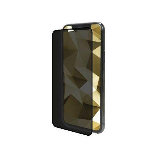 Isy Szkło ochronne ipg-5010-2.5d do apple iphone x/xs/11 pro (4049011156760)