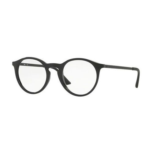 Okulary Korekcyjne Ray-Ban Junior RX7132 2000