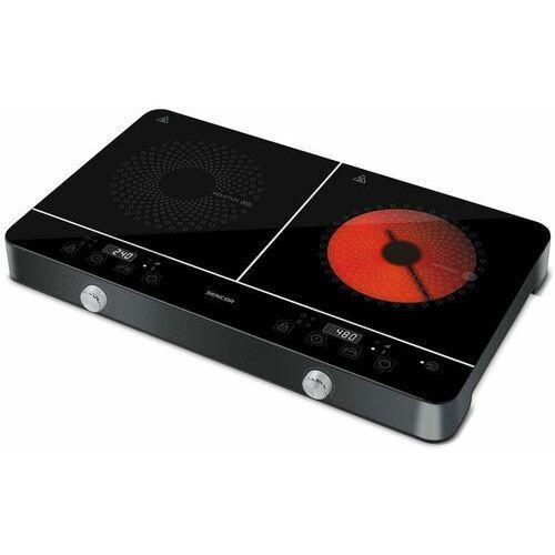 Sencor SCP 4001