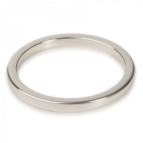 Titus Range: 45mm Heavy C-Ring 6mm, 9201145
