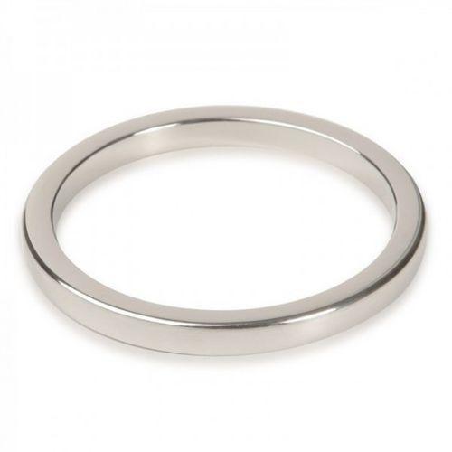 Titus range: 45mm heavy c-ring 6mm wyprodukowany przez Titus range (uk)