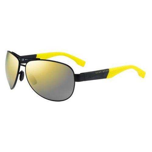 Okulary Słoneczne Boss by Hugo Boss Boss 0915/S Polarized 1Y3/C4