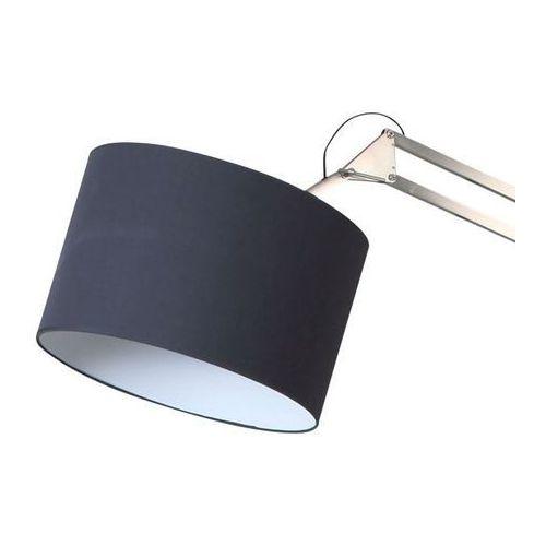 Spot light  lampa podłogowa mirani 1xe27 60w 8392128