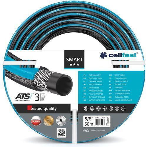 Narzędzia Producent Cellfast Producent Laserliner