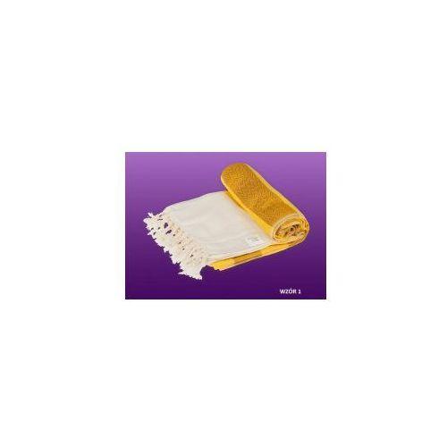 Import Sauna ręcznik hammam 100%bawełna 95/175 anatolian paleta kolorów