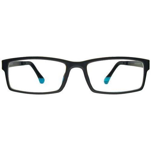 kp 310 c1 okulary korekcyjne + darmowa dostawa i zwrot wyprodukowany przez Santino