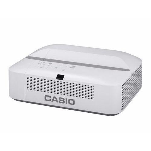 Casio XJ-UT351