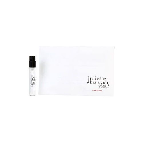 Juliette Has a Gun Lady Vengeance Woman 1.5ml EdP