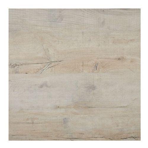 Colours Panel podłogowy brisbane ac4 1,996 m2