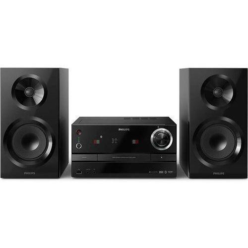 Zestaw muzyczny multiroom  bm60b/10 marki Philips