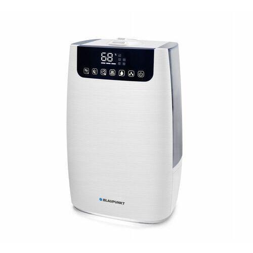 Blaupunkt Nawilżacz ultradźwiękowy ahs802 (5901750503849)