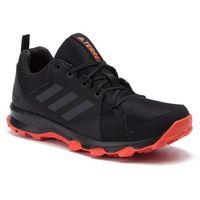 Buty adidas - Terrex Tracerocker G26413 Cblack/Carbon/Actora, kolor czarny