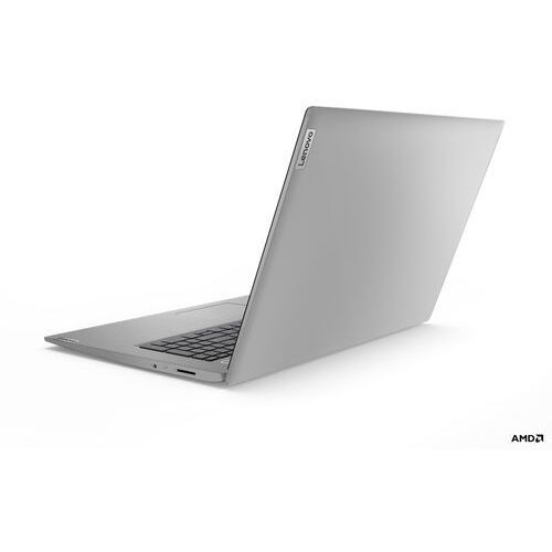 Lenovo IdeaPad 81W2002DPB