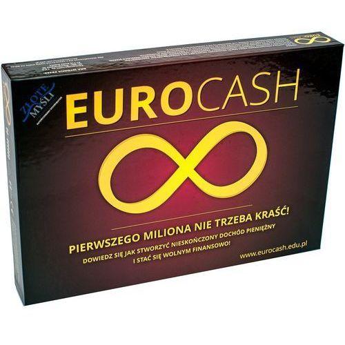 Inne gry Eurocash (2702941024234)