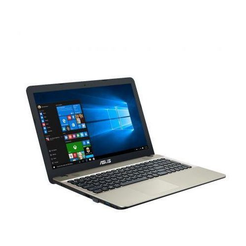 Asus VivoBook  F541UV-DM522T