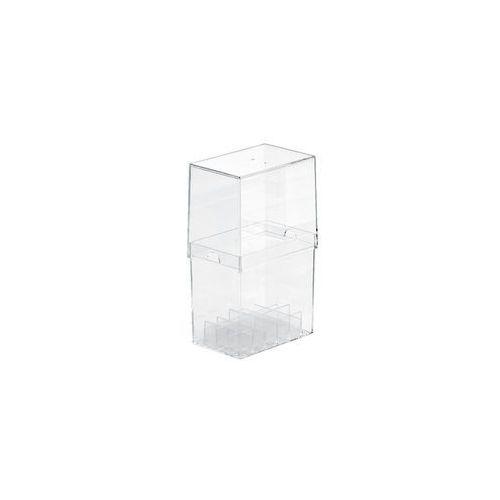 Copic ciao pudełko akrylowe na 24 markery (4511338051177)