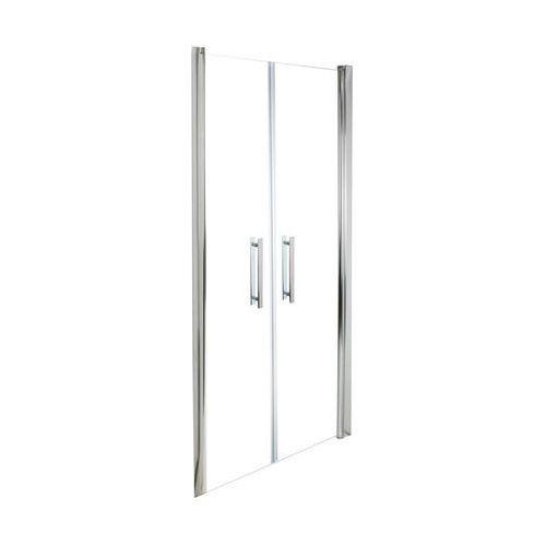 Drzwi prysznicowe duodoor 70 marki Duschy