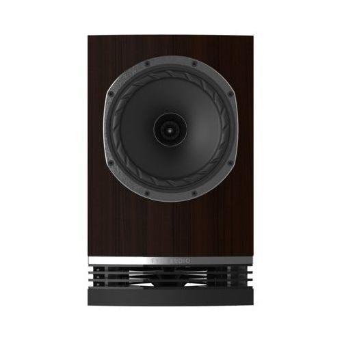 Fyne audio Zestawy głośników 2.0 f500 ciemny dąb