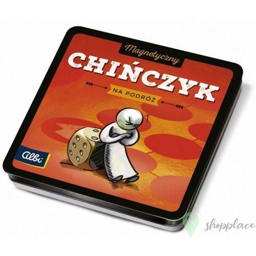 Gra Chińczyk, 5_699865