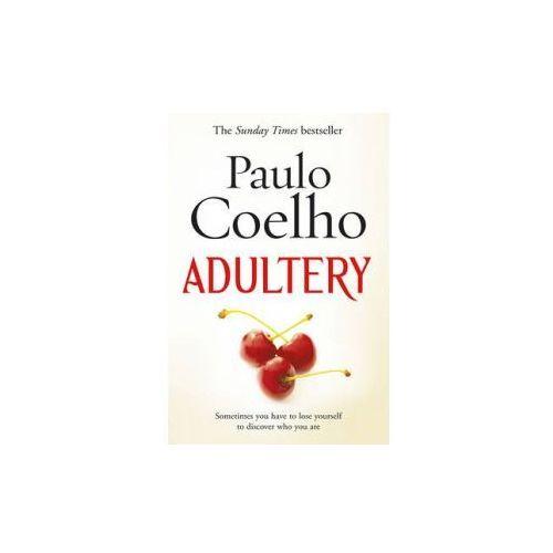 Adultery, Arrow