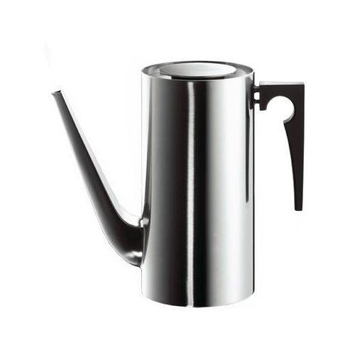 Dzbanek na kawę Stelton Cylinda Line 1.5 l. Najniższe ceny, najlepsze promocje w sklepach, opinie.