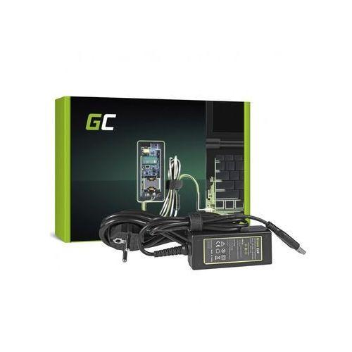 Greencell Zasilacz sieciowy 20v 2a lenovo 3 40w () (5902719428548)