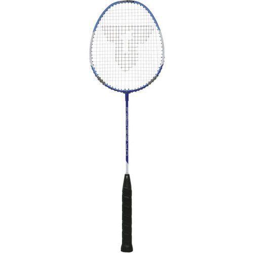 Rakietka do badmintona TALBOT TORRO FIGHTER 4.0