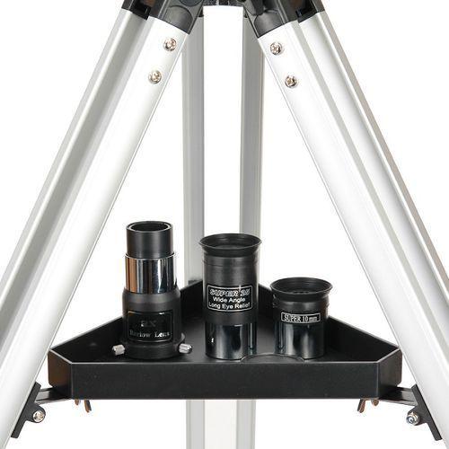 Teleskop SKY-WATCHER (Synta) BK1309EQ2 + DARMOWY TRANSPORT! (5901691601307)