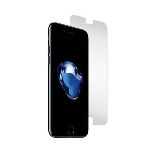 Szkło ochronne ISY ITG-7001 do Apple iPhone 7, kup u jednego z partnerów