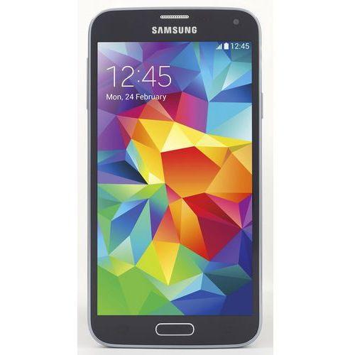 OKAZJA - Samsung Galaxy S5 Neo SM-G903F