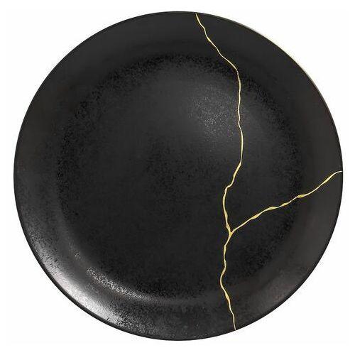 Rak Talerz porcelanowy płytki kintzoo śr. 31 cm