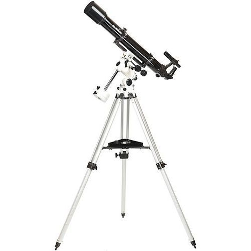 Sky-watcher Teleskop (synta) bk909eq3 + darmowy transport! (5901691622050)