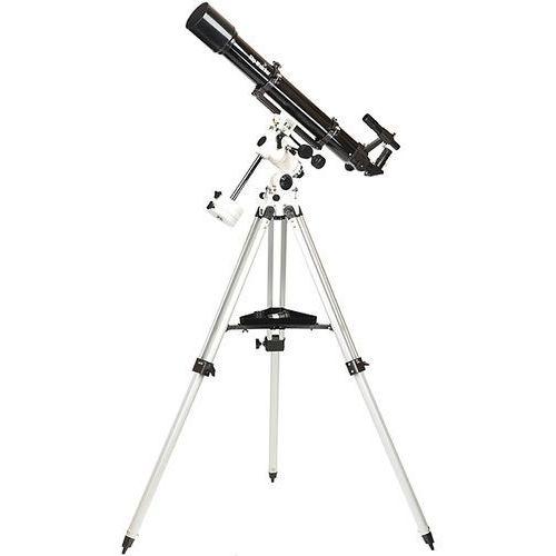 Teleskop SKY-WATCHER (Synta) BK909EQ3 + DARMOWY TRANSPORT!