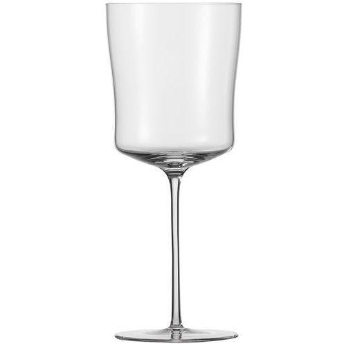 Zak! designs - Osmos Okrągły talerz buk średnica: 19 cm