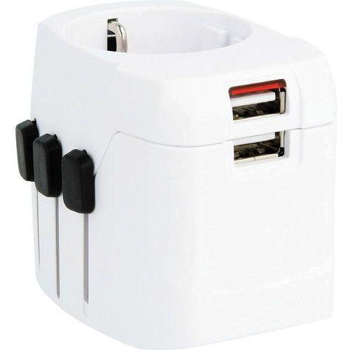 OKAZJA - Skross PRO Light USB (1.30254) (7640166320777)